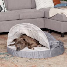 fur, Pet Bed, Cat Bed, Pets