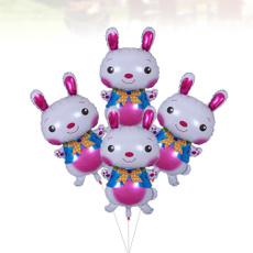 lovelyballoon, Aluminum, Balloon, fashionballoon
