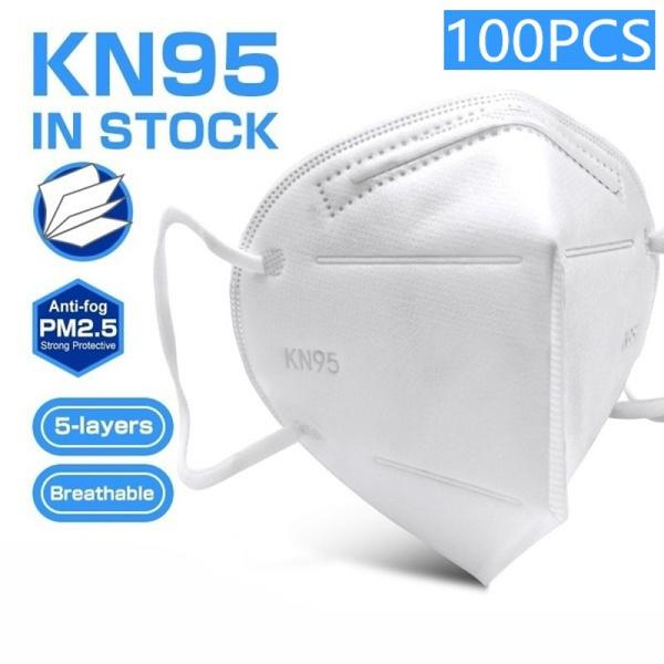 mouthmask, medicaltoolssupplie, Masks, kn95mask