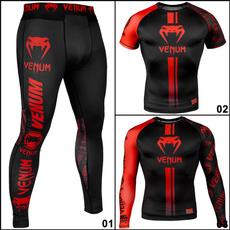 Fitness, Fashion, rashguard, athleticshirt