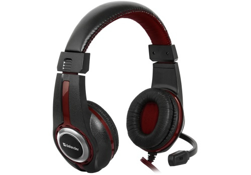 Headset, storeupload, Headphones