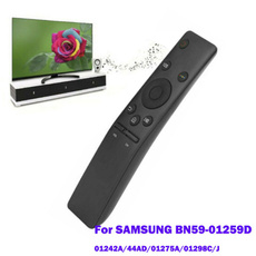 universaltvremote, Remote Controls, dvdcontroller, Consumer Electronics