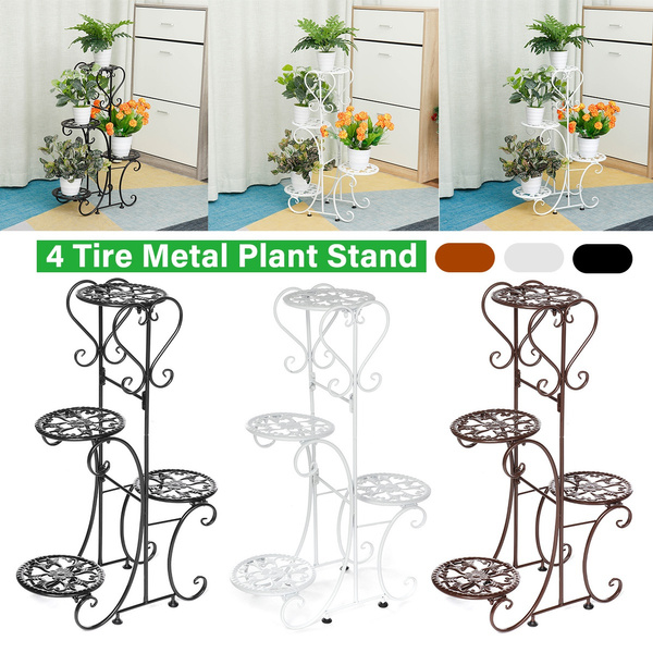 Indoor, Home & Kitchen, Plants, plantstand