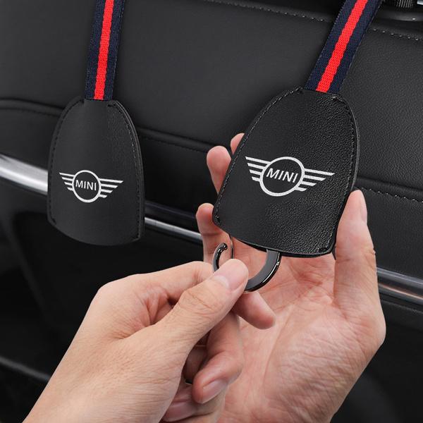 foldinghook, Mini, headrest, Cars
