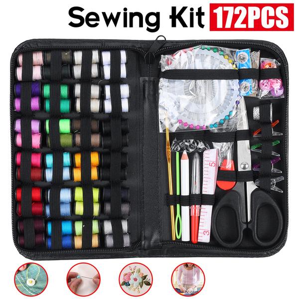 sewingknittingsupplie, living, Knitting, Stitching