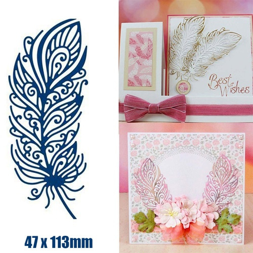 craftembossingdiecut, scrapbookingembossingdie, diyscrapbookingembossingcut, cuttingdiesstencil