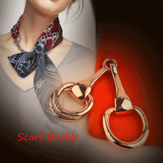 Square, Jewelry, Fashion Accessories, Metal