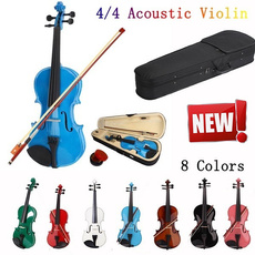 case, instrumentstackle, violinaccessorie, basswoodviolin
