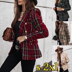 Fashion, Blazer, Sleeve, Office