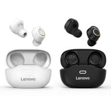 Headset, hifispeaker, lenovo, Earphone