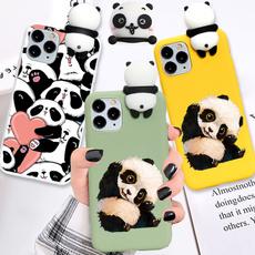 case, huaweiy62019funda, capinhaiphone11, iphone 5