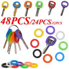 keycoverscap, Jewelry, keytopper, keyaccessorie