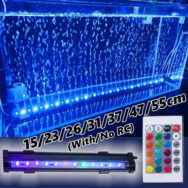 led, aquariumlighting, underwaterdecorativelamp, ledaquariumlight