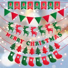 Christmas, diywall, Deer, merrychristma