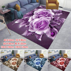 tapetesdesala, Rugs & Carpets, Home Decor, purple