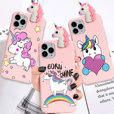 cute, Mini, iphone7plus8pluscover, Teléfono