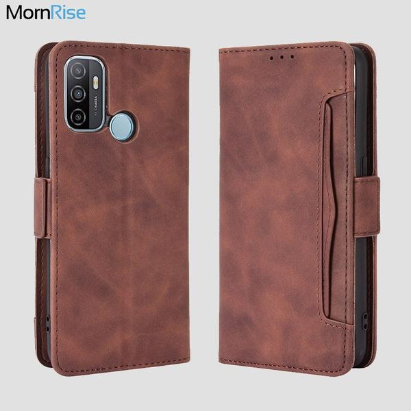 case, Wallet, Mobile, Cover
