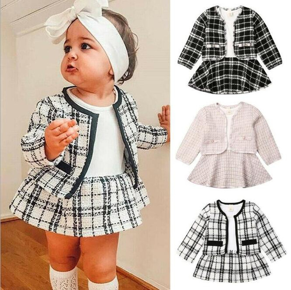 babycoat, Baby Girl, Fashion, kids clothes