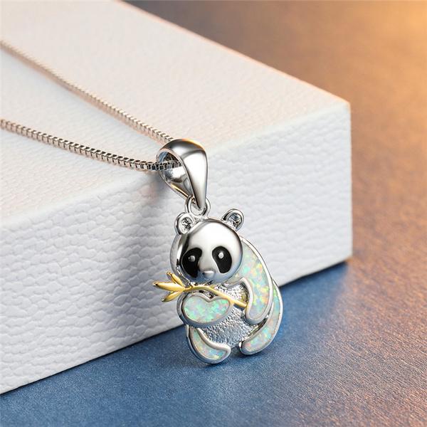 cute, leaf, Jewelry, gold