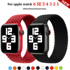 applewatch3band, applewatch, applewatch5band, Apple