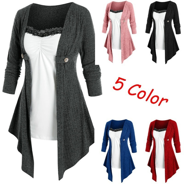 shirtsforwomen, cardigan, tunic, sweaters for women
