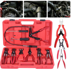 flexibleclampplier, Pliers, hoseremoverplier, Tool