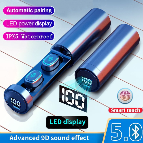 case, twsearphone, wirelessearphone, Headset
