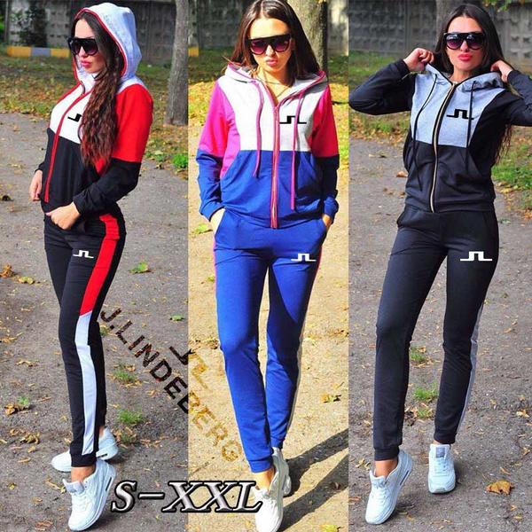 Outdoor, Golf, hoodiesuitwomen3, pants