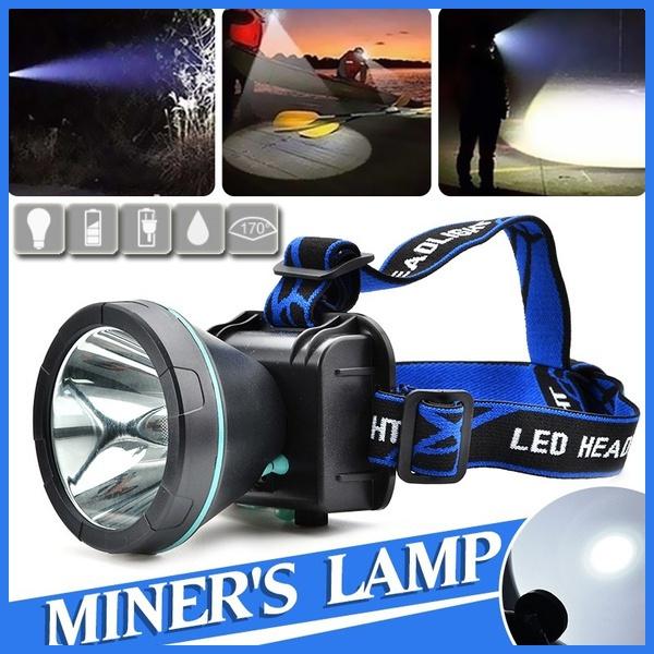 Flashlight, huntingheadlight, LED Headlights, Night Light