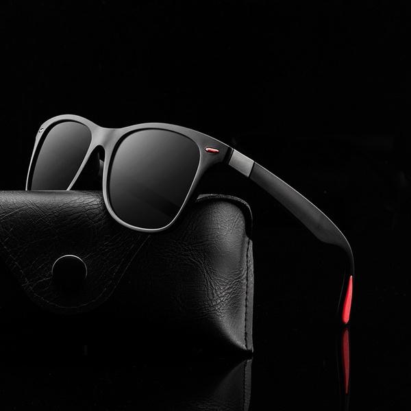 bigframesunglasse, sunvisorsunglasse, UV Protection Sunglasses, Classics