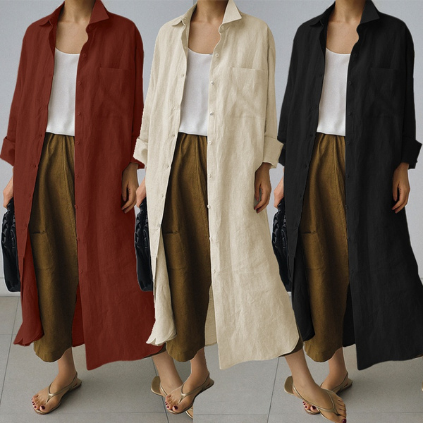 dressesforwomen, Shirt, Dress, Women's Fashion