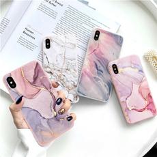 case, Mini, iphone 5, Luxury