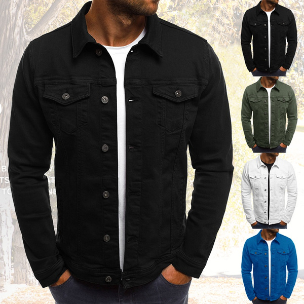Casual Jackets, Fashion, rugged, Winter