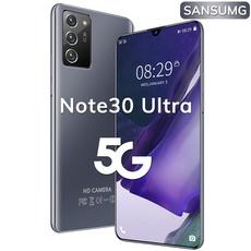 Card, cellphone, Teléfonos inteligentes, samsungs20ultra