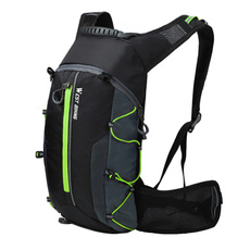 travel backpack, Equipment, Bicycle, Sports & Outdoors