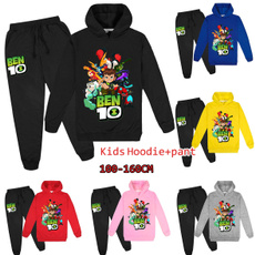 hooded, kids clothes, boysclothing, Tops