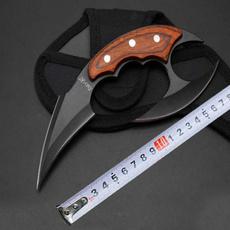 pocketknife, Outdoor, tacticalknifesurvival, Combat