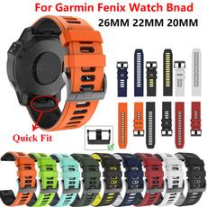 garminfenix6sstrap, garminfenix3band, garminwatchband, garminfenix5xband