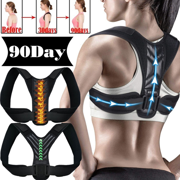 Shoulder, shouldershaper, Fashion Accessory, Fashion