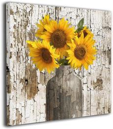 paintingcanvaspack, paintingscanvaswallart, Home Decor, Decor