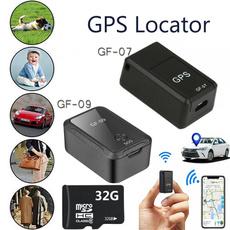 locatortracker, antilostdevice, Gps, keyfinder