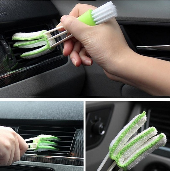 Cleaner, carwashingcloth, Cars, Tool