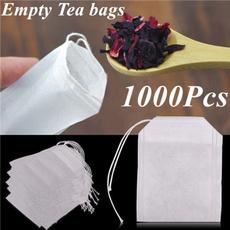 vanilla, nonwoventeabag, flowerteabag, Tea