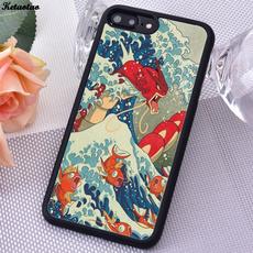 case, personalitymobilephoneshell, iphone, clamshellmobilephoneshell