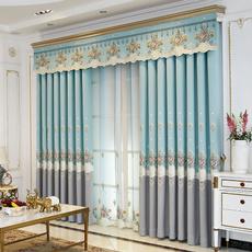 Home Decor, curtainsblind, blackoutcurtain, windowtreatment