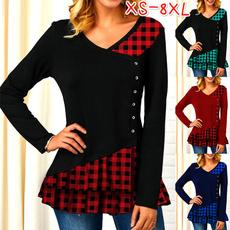 blouse, Plus Size, Plus size top, winter fashion