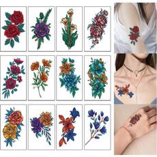 tattoo, Fashion, temporarytatto, Stickers