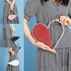 Heart, Designers, Party Evening Bag, partyweddingclutchbag
