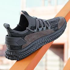 trainersformen, sneakersformen, tennis shoes for men, Running