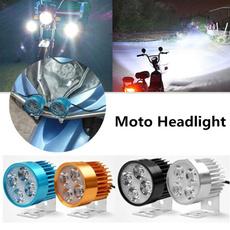motorcycleaccessorie, Motorcycle, led, Waterproof